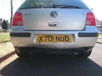 £450 Very well maintained, cheap and reliable+NEW set of tires bought 8 months ago