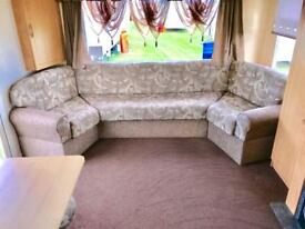 Static Caravan For Sale In Great Yarmouth - Norfolk - Cheap 8 berth