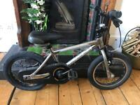 Islabike Cnoc 14 (equivalent to new 14 large)