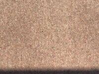 Carpet 80/20