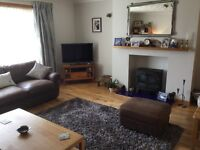 Three bed roomed bungalow for sale