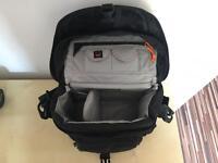 Camera Bag - Lowepro