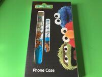 Brand new IPhone 6s case
