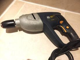 Hammer drill 1200W
