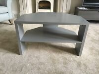 TV Table / Stand
