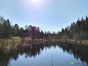 169 000$ - Chalet à vendre à Kazabazua Gatineau Ottawa / Gatineau Area image 4