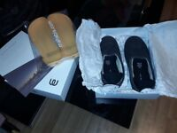 Mahabis classic slippers BRAND NEW size EU40(6.5)