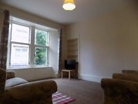 Spacious 1 Bedroom Furnished flat near U.W.S.