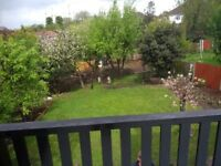 Streatham Room to Rent - Garden,Balcony, City View, Excellent Kitchen, Laundry Room, Cinema Room
