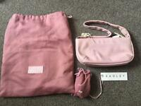 Brand New Radley Bag