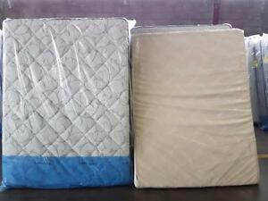 Pillow Top Queen Mattress LIQUIDATION -
