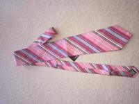 Next Silk Tie - brand new with tags