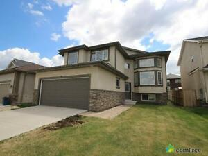$444,900 - 2 Storey for sale in Sage Creek