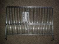 IKEA KVOT Dish drainer – never used