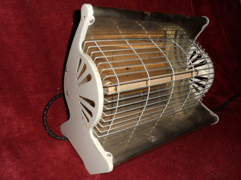 Image result for 1960S ELECTRIC FIRE