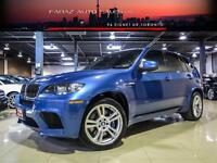 2013 BMW X5 M HEADS-UP|NAVI|CAMERA PKG|LOADED