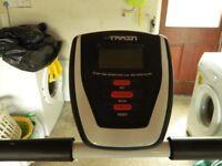 Body Train DJS Walking Treadmill in very good condition.