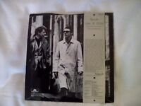 The style council speak like a child 45rpm vinyl record paul weller