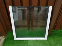 Double glazed unit in perfect condition