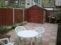 2 bed house in Newham / Available now / 0208 514 5737