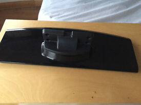 TV Stand in excellent condition Technika