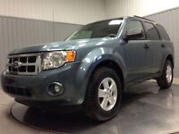 2010 Ford Escape XLT V6 A/C