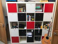 Large IKEA Storage Unit