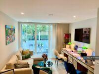1 bedroom flat in London, London, SE1 (1 bed) (#1070920)