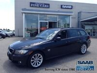 2011 BMW 3 Series *PURCHASE FOR 115.12 WEEKLY*  328i xDrive- Wag