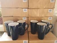 New! Mugs