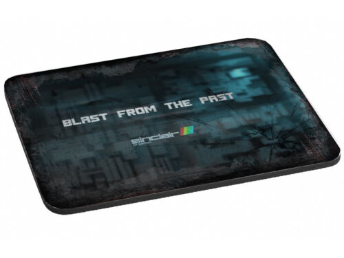 Sinclair+Spectrum+Themed+Mouse+Mat+-+Nice+Rustic+Look+%28043%29