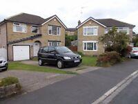 Vauxhall Zafira 1.8 Life 7 seater*Low Mileage* Mot* Service History*