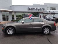 2010 Chrysler 300 Touring SERVING THE AREA SINCE 1957
