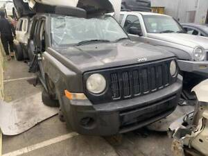 jeep patriot | Wrecking | Gumtree Australia Free Local Classifieds