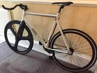 **REDUCED** State Undefeated fixy