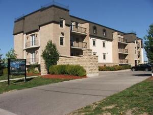 "LUXURY STUDENT RENTALS * ""NEW"" DESIGNER SUITES @ 134 Columbia St Kitchener / Waterloo Kitchener Area image 2"