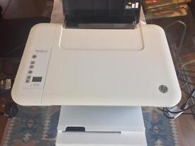 Printer HP Deskjet 2540 *Almost New*