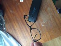 Fossil glasses FOS 6020 1OG