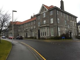 Executive 2 Bed Apartment - The Campus @ Hilton - Fully Furnished - £800 per month