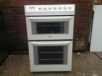 Zanussi Ceramic Cooker
