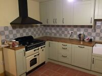 Renovation,Decorating,Plaster,Painter,Tiler,Wallpaper,Roofing,Electrician,Plumber,Laminate flooring