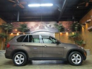 2012 BMW X5 xDrive35i - Htd Steering, Large Screen, B.Tooth
