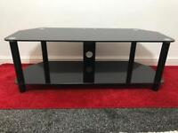 Tv stand and table (offer?)