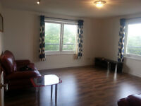 3 Bedroom Furnished Flat close to city centre £750 per calendar month