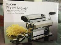 ProCook Pasta Maker (New in Box)