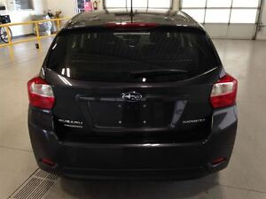 2012 Subaru Impreza | AWD| BLUTOOTH| HEATED SEATS| CRUISE CONTRO Kitchener / Waterloo Kitchener Area image 5