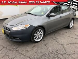 2013 Dodge Dart SXT, Automatic, Alloy's