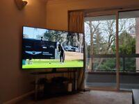 Samsung QLED - 65 inch 4K Ultra HD Smart TV - BRAND NEW - Model: QE65Q70T FREE DELIVERY