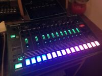 ROLAND TR8 for sale