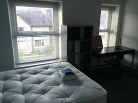 Rooms to rent from £350 per month - Bangor!